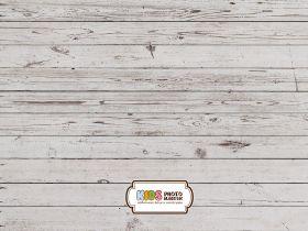 """Фон полы """"Blancka floor"""" 1.5 х 1,5 (2 x 1.5)"""