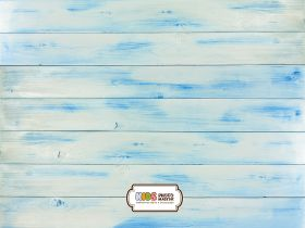 """Фон полы """"Ozero floor"""" 1.5 х 1,5 (2 x 1.5)"""