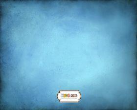 """Фон стена """"Blue wall"""""""